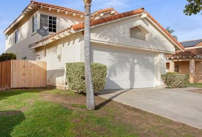 8418 Hovenweep Court San Diego CA 92129