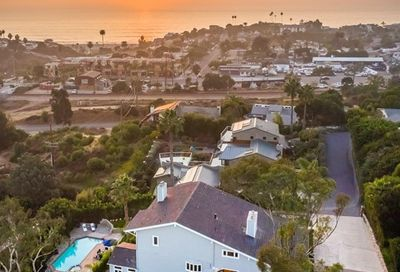 380 Dollimore Road Encinitas CA 92024