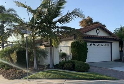 4764 Mayten Court Oceanside CA 92057