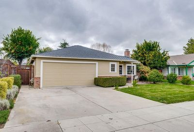 1941 Coastland Avenue San Jose CA 95125