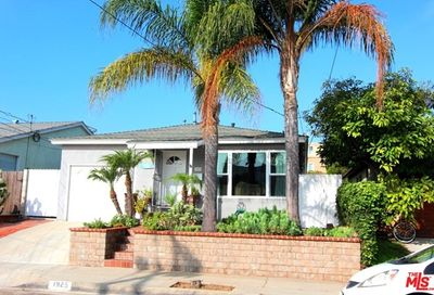 1925 Condon Avenue Redondo Beach CA 90278