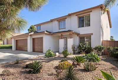 3327 Morning View Drive Oceanside CA 92058