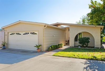 3705 Sesame Way Oceanside CA 92057