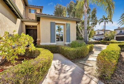 7832 Calle Pinabete Carlsbad CA 92009