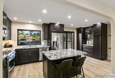 4151 Parkside Place Carlsbad CA 92008