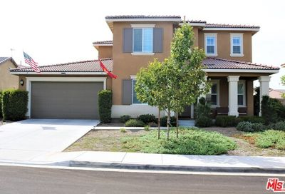 35153 Painted Rock Street Winchester CA 92596