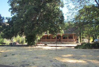 36550 Old Hwy 80 Pine Valley CA 91962