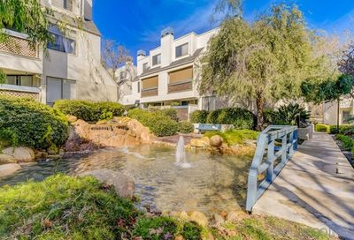 2228 River Run Dr San Diego CA 92108