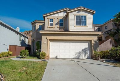 1051 Sunset Crossing Pt San Diego CA 92154