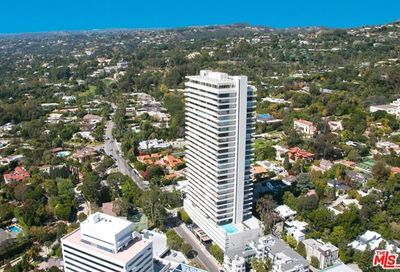 9255 Doheny Road West Hollywood CA 90069