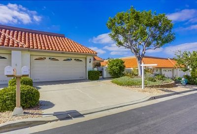 4233 Dawn Oceanside CA 92056