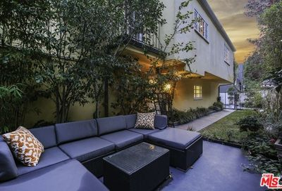 2451 Coldwater Canyon Drive Beverly Hills CA 90210