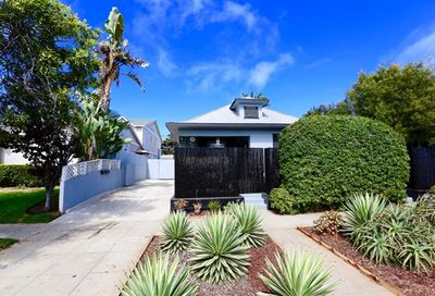 222 S Freeman Street Oceanside CA 92054