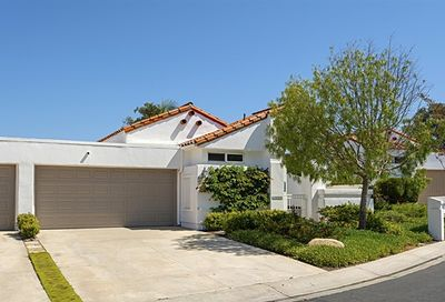 4987 Delos Way Oceanside CA 92056