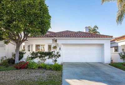 4631 Cyrus Way Oceanside CA 92056