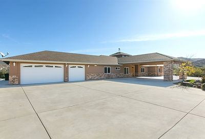 28718 Top Of The Pines Ln Pine Valley CA 91962