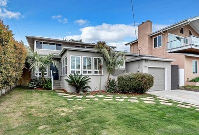 1553 Everview Rd San Diego CA 92110