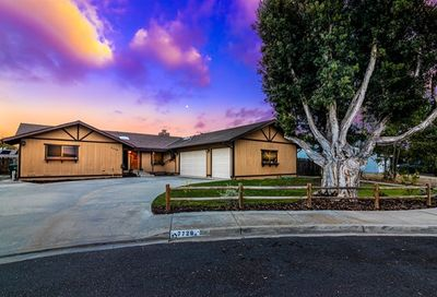 7728 Lucia Ct. Carlsbad CA 92009