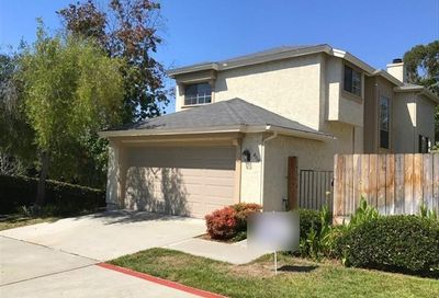 4110 Alabar Way Oceanside CA 92056