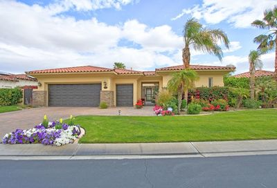 354 Loch Lomond Road Rancho Mirage CA 92270