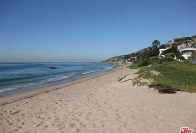 31671 Sea Level Drive Malibu CA 90265