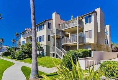 510 N Pacific Oceanside CA 92054