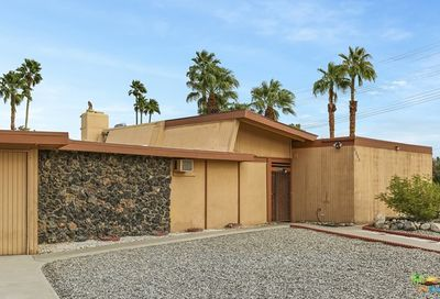 2688 E Julian Road Palm Springs CA 92262