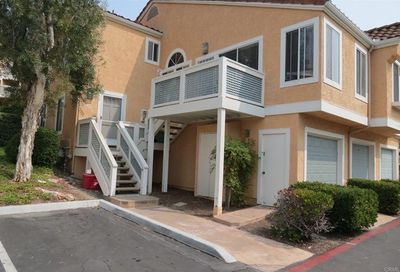 4204 Vista Panorama Oceanside CA 92057