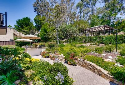 2910 Candil Place Carlsbad CA 92009