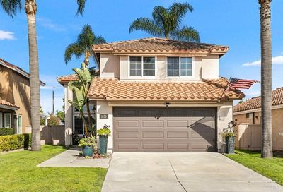 1870 Timber Trail Vista CA 92081