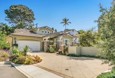 1653 Tabletop Way Encinitas CA 92024