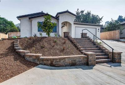 31321 Golf Club Drive Bonsall CA 92003