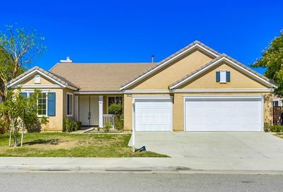 28615 Woodchester Way Menifee CA 92584