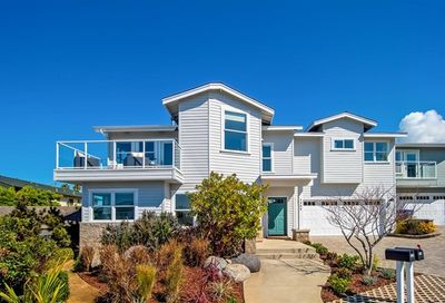 1309 Cornish Drive Cardiff By The Sea CA 92007