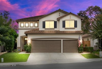 1601 Turquoise Dr Carlsbad CA 92011