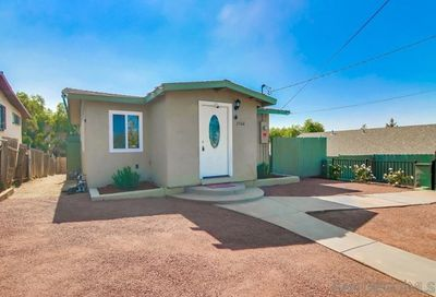2568 Fenton Place National City CA 91950