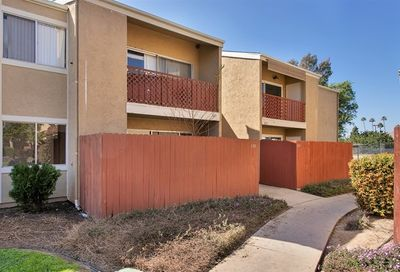 475 N Midway Drive Escondido CA 92027