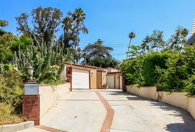 5190 Caspar Avenue Los Angeles CA 90041