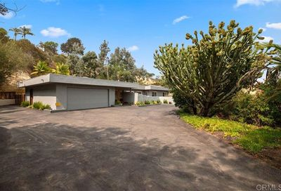 2110 Woodwind Dr Encinitas CA 92024
