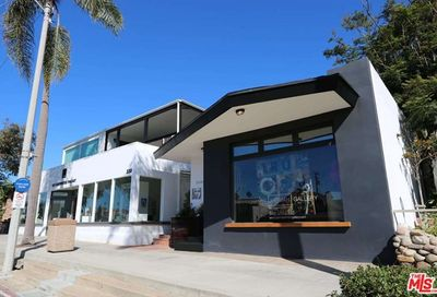 336 N Coast Highway Laguna Beach CA 92651