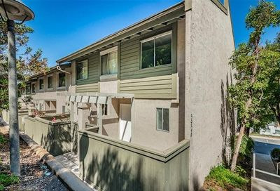 3926 60th St San Diego CA 92115