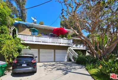 603 Griffith Way Laguna Beach CA 92651