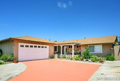 39 Plymouth Ct. Chula Vista CA 91911