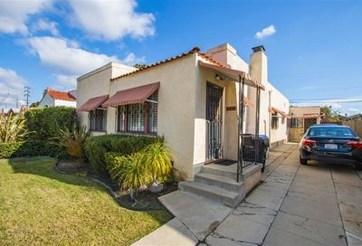 4445 33rd Place San Diego CA 92116