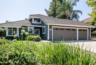 13365 Twin Circle Ct Poway CA 92064