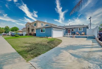 11140 Jersey Avenue Norwalk CA 90650