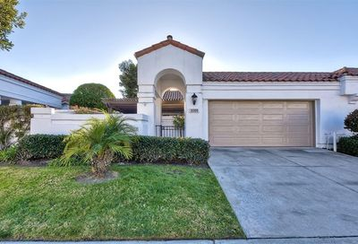 5089 Caesena Way Oceanside CA 92056