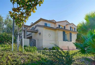 334 Mission View Way Oceanside CA 92057