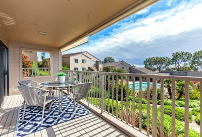 295 Sea Forest Ct Del Mar CA 92014