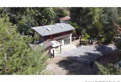 4262 S Mission Road Fallbrook CA 92028